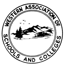 Western Association Schools and Colleges